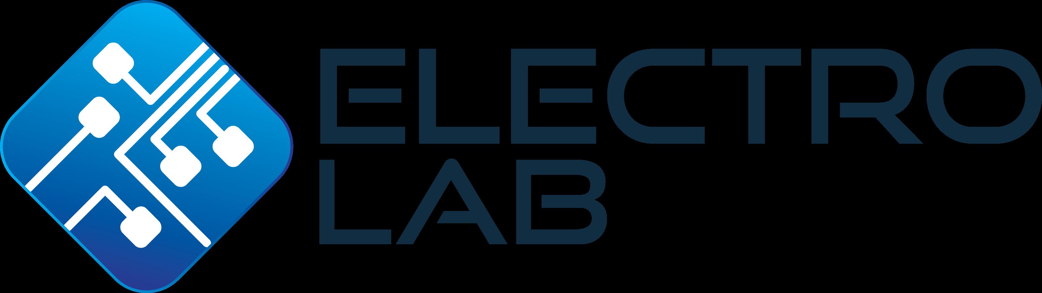 ElectroLab Thessaloniki